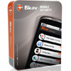 Bkav Mobile Security